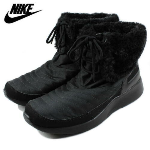 Kaishi Sneakerboot de Nike para piel Uk Eu Winter 5 Zapatos Botas 38 4 mujer High Trainer 5xRgnqI