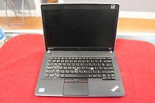 "Lenovo ThinkPad Edge E430 14"" (320 GB, Intel Core i3 2nd Gen., 2.3 GHz, 4 GB"