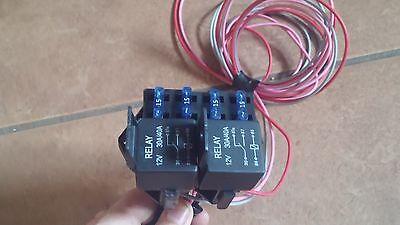 Standalone Swap Wiring harness rewire service with tune LS1  LSX,6.0,5.7,5.3,4.8 | eBayeBay