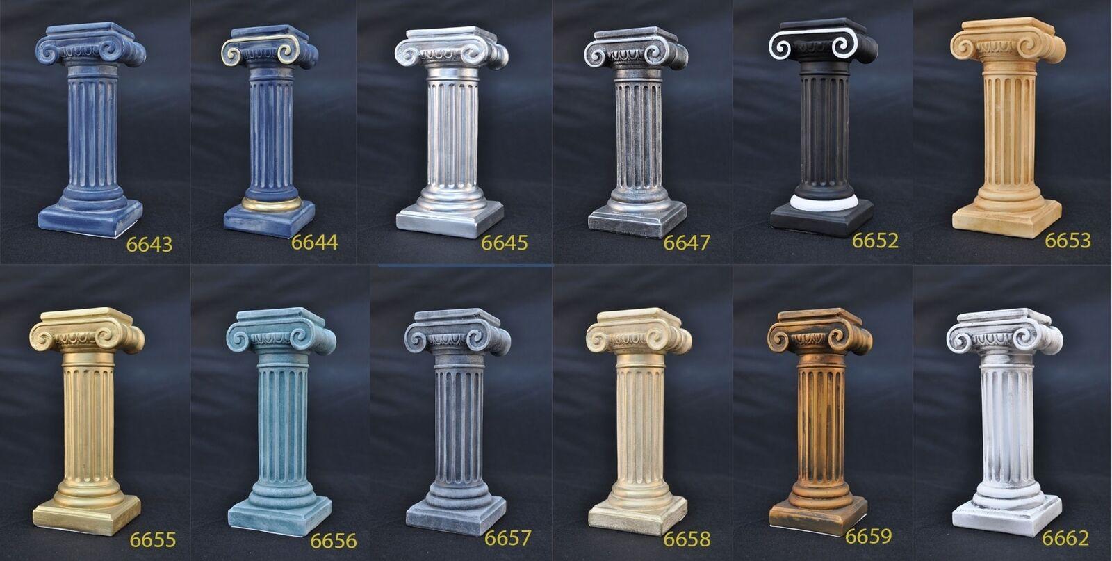 Design ENTE Figur Statue Skulptur Figuren Skulpturen Skulpturen Skulpturen Dekoration Deko 3327 Neu d67a80