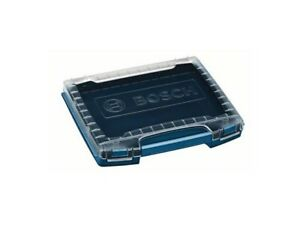 Bosch-i-BOXX-53-Vacio-Maletin-Para-Llevar