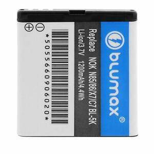 Bateria-bateria-para-Nokia-701-c7-00-n85-n86-8mp-x7-00-oro-Blumax-bl-5k