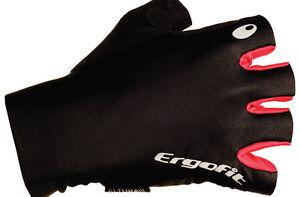 Altura-Ergofit-Pro-Miton-Negro-Rojo-Varios-Tamanos