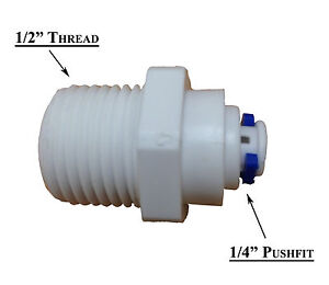 WATER-FILTER-HOUSING-FITTING-1-2-034-REDUCER-TO-1-4-034-PIPE