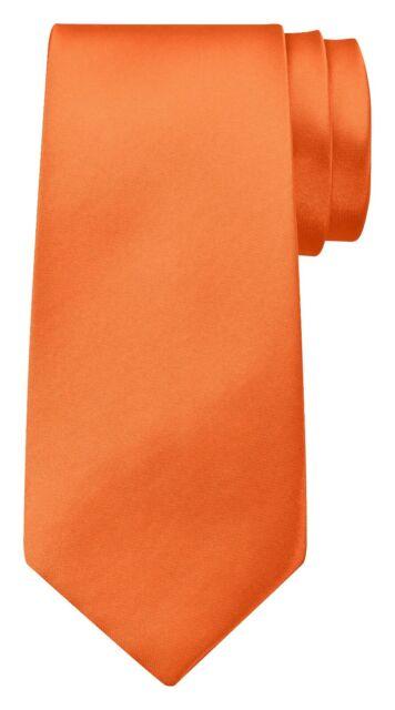BomGuard Herren Krawatte 6cm Schlips Trendy Tie in /über 10 Farben