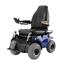 Optimus-2-Meyra-10km-h-Elektro-Rollstuhl-E-Rollstuhl-Aussenfahrer Indexbild 2