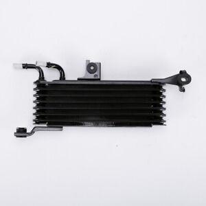 For 2004-2008 2010-2011 Mitsubishi Endeavor Transmission Oil Cooler 85172MF