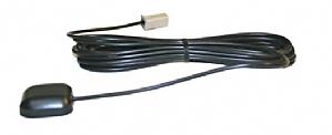 Kenwood DNX4230BT DNX-4230BT DNX 4230BT GPS Lead Antenna Aerial brand new