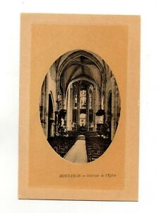 MONTARGIS-Interior-de-la-iglesia-A4530