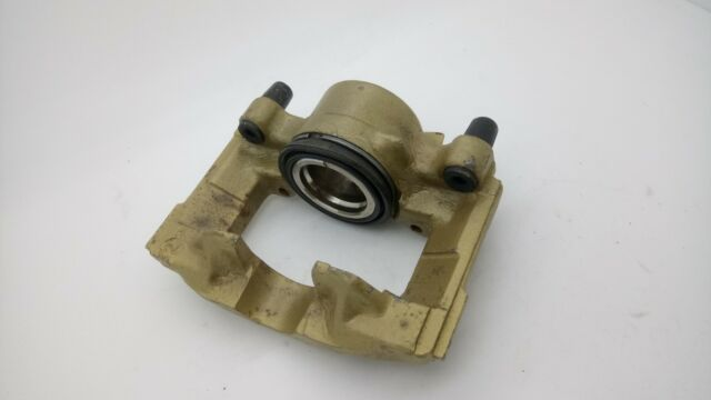 QUALITY FRONT LEFT BRAKE CALIPER FITS OPEL SAAB 9-3 9-5 900 VAUXHALL ASTRA COMBO