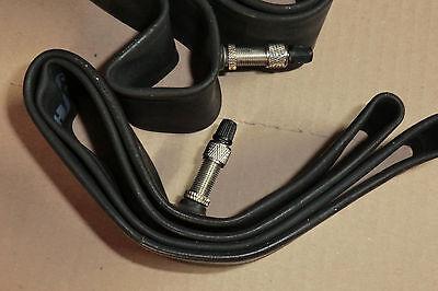 12.5 x 2.25 bzw Fahrradv. 2 Reifen mit 2 Schläuchen 12 1//2 x 2 1//4 bzw 62-203
