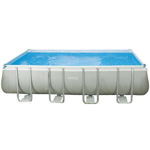 12-039-x24-039-x52-034-Intex-Ultra-Frame-Rectangular-Pool-Kit-With-Salt-System-28365EH