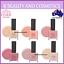 ETUDE HOUSE Play Long Shine Nail Color 10ml Beige Nude Peach Coral Salmon Polish
