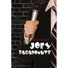 Joey Bagadonuts 9781441573742 by Wally Dicioccio Paperback