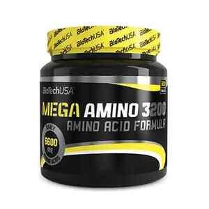 BioTech-USA-MEGA-AMINO-3200-300-Tab-Amino-Acid-Formula-FREE-WORLD-SHIPPING