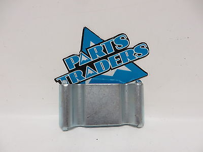 XL XLCH 883 Harley Davidson Chopper Custom Oil Filter HiFlo HF178 KH XLH