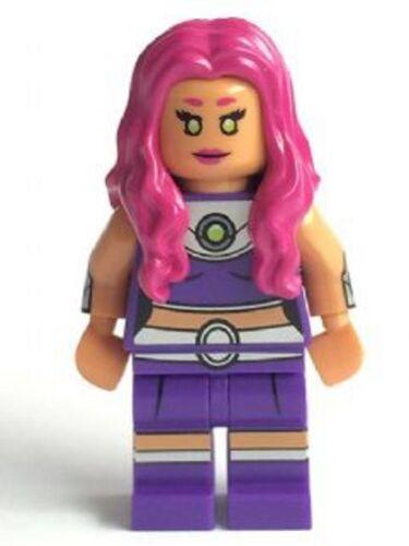 LEGO 76035 - Batman - Starfire - MINI FIG / MINI FIGURE