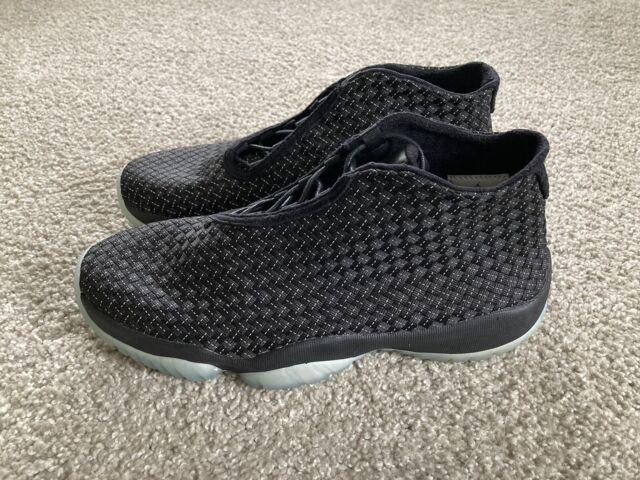 Nike Air Jordan Future Premium Glow