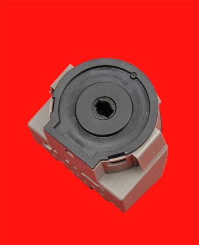 ALLUMAGE STARTER SWITCH Fits Ford Mondeo galaxyaa 6 T 11572 AA//1363940