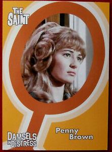 Stephanie Cox  #117 Americana Heroes And Legends 2012 Panini Trade Card C2180