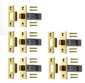 """Haute Qualité Tubulaire Loquet- Ce Approuvé (65 mm- 2.1-2"""" PB)-afficher le titre d`origine aCxNxuRT-07134650-222382090"""