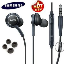 Samsung EO-IG955 Black In-Ear Headsets
