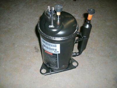 115//60//1 R-410A LG GA066CAA//34P007-01A 6,500 BTU AC//HP ROTARY COMPRESSOR