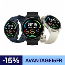 "Xiaomi Mi Smart Watch 1.39"" AMOLED GPS Traqueur De Fitness 5ATM Version Globale"