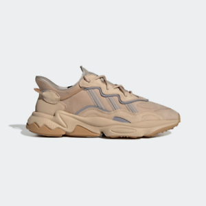 Men's Adidas LA Trainer Size UK 10.5 BNWB in RM16 South