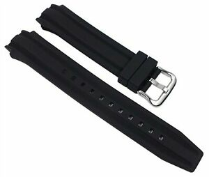 Genuine-Casio-Watch-Strap-Replacement-for-AMW-702-Watch-Part-No-10239913