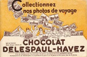 Buvard-Chocolat-Delespaul-Havez