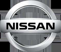 Genuine Nissan  2008-2012 Rogue Shield 64838-JG00A