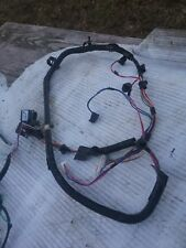 item 5 wire harness whirlpool cabrio he wtw6500ww1 washer washing machine  oem wiring -wire harness whirlpool cabrio he wtw6500ww1 washer washing  machine oem