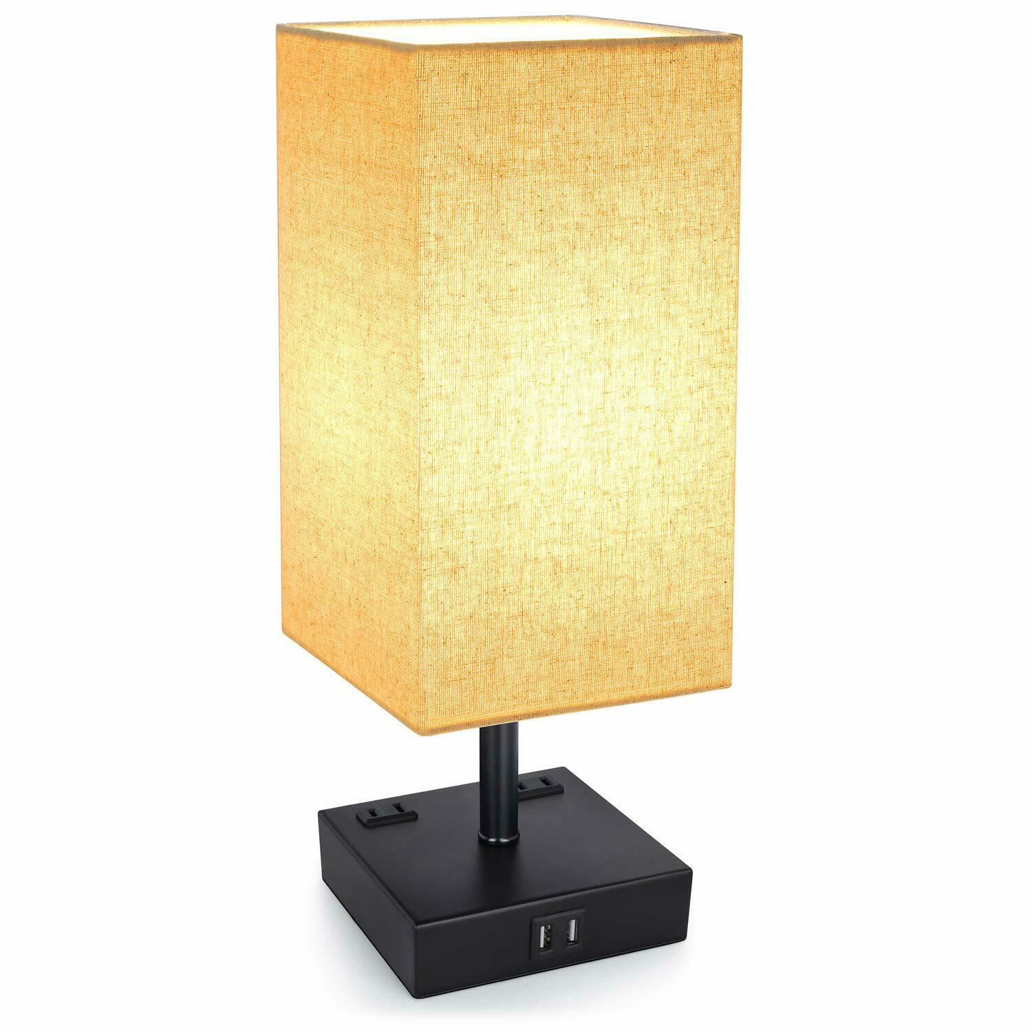 TABLE LAMPS 3 TOUCH