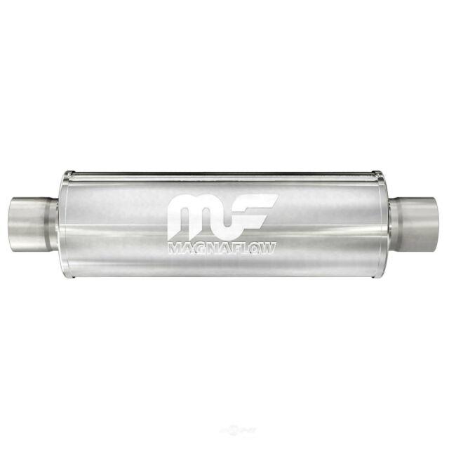 MagnaFlow 10414 Exhaust Muffler