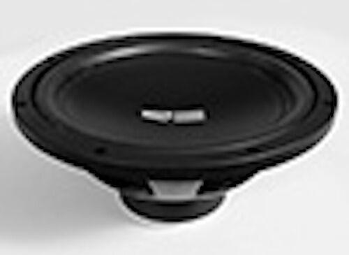 "RE Audio REX12S4 v2 12/"" Car Subwoofer SPECIAL WHOLESALE DEAL!!!"