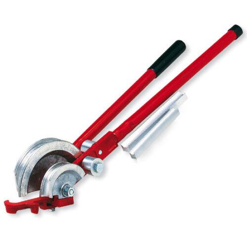 Rothenberger 8.0280 multibender 15mm 22mm Tubo Bender 80280