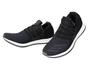 a7825827a ... uk image is loading adidas pure boost raw running shoes aq3486 athletic  d38b3 ce2ef