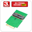 M-2-NGFF-SSD-to-12-6-Pin-Adapter-for-2010-2011-Apple-MacBook-Air-A1370-A1369-SSD thumbnail 1