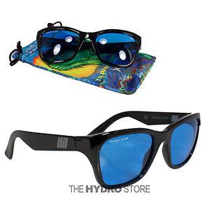 db046b1b01 Image is loading Method-Seven-Coup-HPSx-Transition-UV-Sunglasses-Grow-