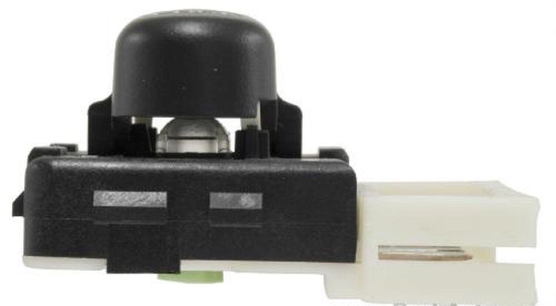 OEM Buick Century Regal Driver Left Power Door Lock Switch 10256584