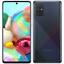 Samsung-Galaxy-A51-128GB-4GB-RAM-SM-A515F-DS-Dual-Sim-FACTORY-UNLOCKED-6-5-034 thumbnail 3