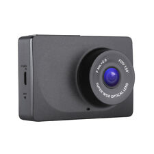 "Original Xiaomi Yi 1080P 2.7"" Wifi Car Dash Cam DVR Recorder Dash board 130° WDR"