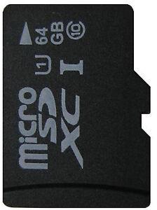 Tarjeta-de-memoria-64GB-MICROSD-XC-clase-10-compatible-con-samsung-galaxy-s5