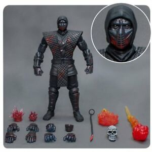 Mortal-Kombat-Noob-Saibot-Special-Edition-1-12-Scale-Action-Figure
