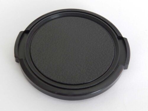 LENS CAP 52mm for Pentax smc DA 50 mm 1.8