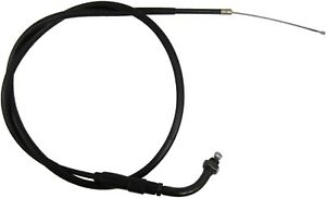 475429-Throttle-Cable-034-A-034-Pull-Honda-CLR125-W-X-City-Fly-1998-2003-see-desc