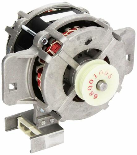 OEM Whirlpool W10006415 Washer Drive Motor WPW10006415 AP6014714