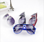 ANTI-UV-Kids-Sunglasses-Child-Boys-Girls-Shades-Baby-Goggles-Glasses-Outdoor