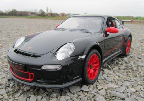 RC Porsche 911 GT3 RS Ferngesteuert  32cm 1:14 Top Qualität  404310